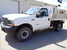 2004 Ford F-350 XL  - 7085  - Auto Drive Inc.