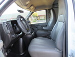 2011 Chevrolet Express  - AZ Motors
