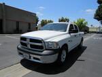 2015 Ram 1500 DIESEL/Tradesman crew cab  - 0382  - AZ Motors