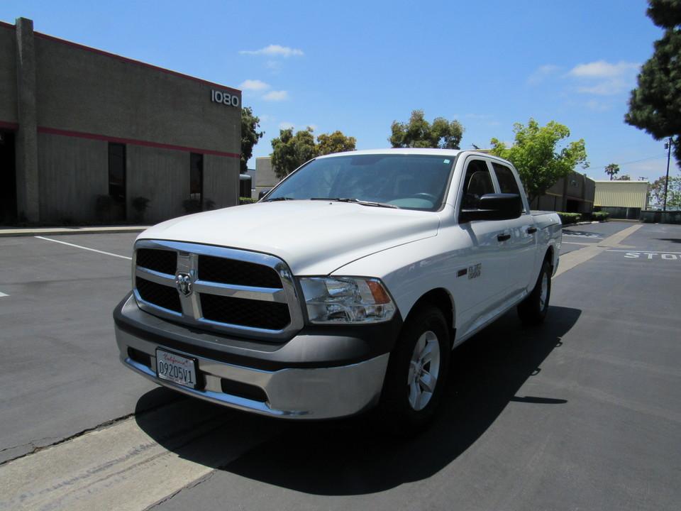 2015 Ram 1500  - AZ Motors