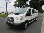 2016 Ford Transit Wagon  - AZ Motors