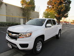 2015 Chevrolet Colorado  - AZ Motors