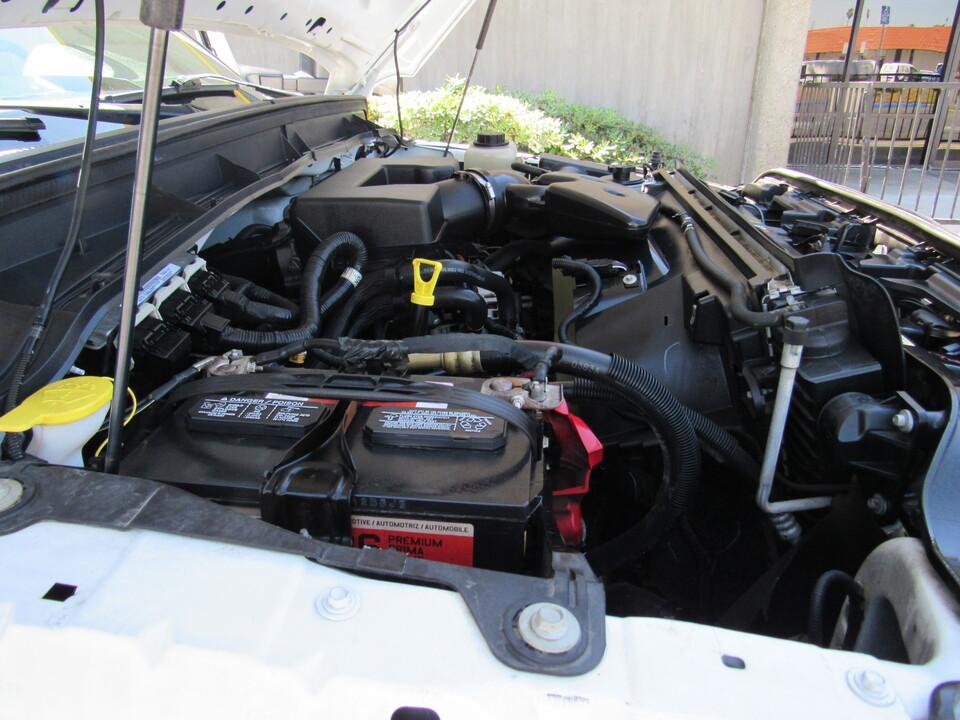2013 Ford F-250  - AZ Motors