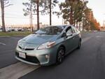 2014 Toyota Prius  - AZ Motors