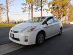 2011 Toyota Prius  - AZ Motors