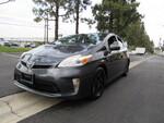 2015 Toyota Prius  - AZ Motors