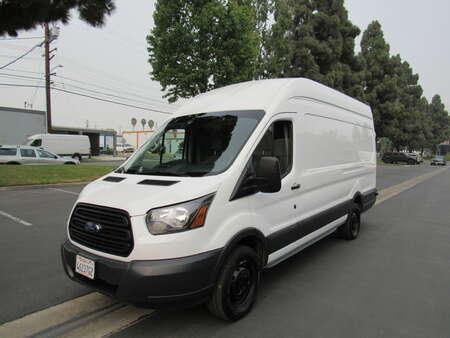 2017 Ford Transit Van T350 HI RF 148