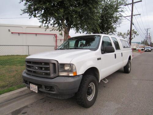 Used Diesel Trucks >> Used Diesel Trucks Vans Internet Specials Orange Ca Hot