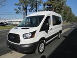 2018 Ford Transit Passenger Wagon  - AZ Motors
