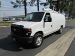 2014 Ford Econoline  - AZ Motors