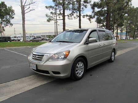 2009 Honda Odyssey EX-L for Sale  - 5065  - AZ Motors