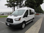 2016 Ford Transit Wagon  - AZ Motors