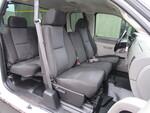 2011 Chevrolet Silverado 2500HD  - AZ Motors
