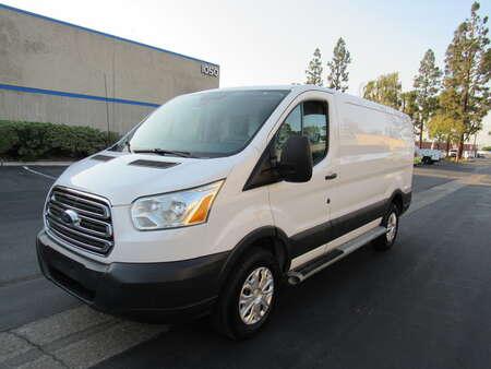 2015 Ford Transit Cargo Van T 250 LOW RF for Sale  - 7920  - AZ Motors