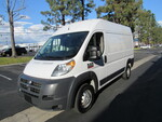 2015 Ram ProMaster Cargo Van  - AZ Motors