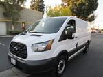 2016 Ford Transit Cargo Van LOW ROOF CARGO VAN 130  - 1984  - AZ Motors