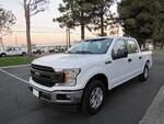 2019 Ford F-150  - AZ Motors
