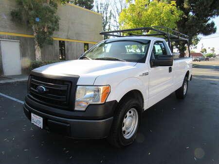 Ford F-150, Econoline, Sprinter, Tacoma, Passenger, Vans, F
