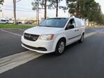 2014 Ram Cargo Van  - AZ Motors