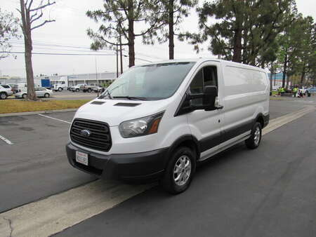 2015 Ford Transit Cargo Van T250  130 for Sale  - 0054  - AZ Motors