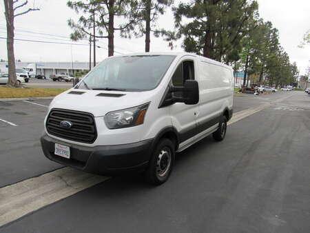 2015 Ford Transit Cargo Van T250 130'' low roof for Sale  - 3296  - AZ Motors