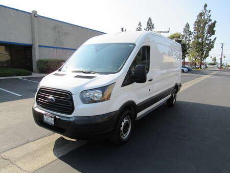 2016 Ford Transit Cargo Van T250 MED ROOF 148 for Sale  - 9276  - AZ Motors