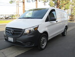 2017 Mercedes-Benz Metris Cargo Van  - AZ Motors