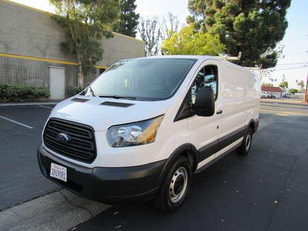 2015 Ford Transit Cargo Van LOW ROOF -T150 -CARGO VAN 3.7L V6- for Sale  - 1838  - AZ Motors