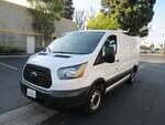 2015 Ford Transit Cargo Van LOW ROOF -T150 -CARGO VAN 3.7L V6-  - 1838  - AZ Motors