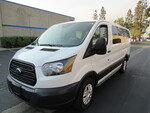 2017 Ford Transit Wagon  - AZ Motors