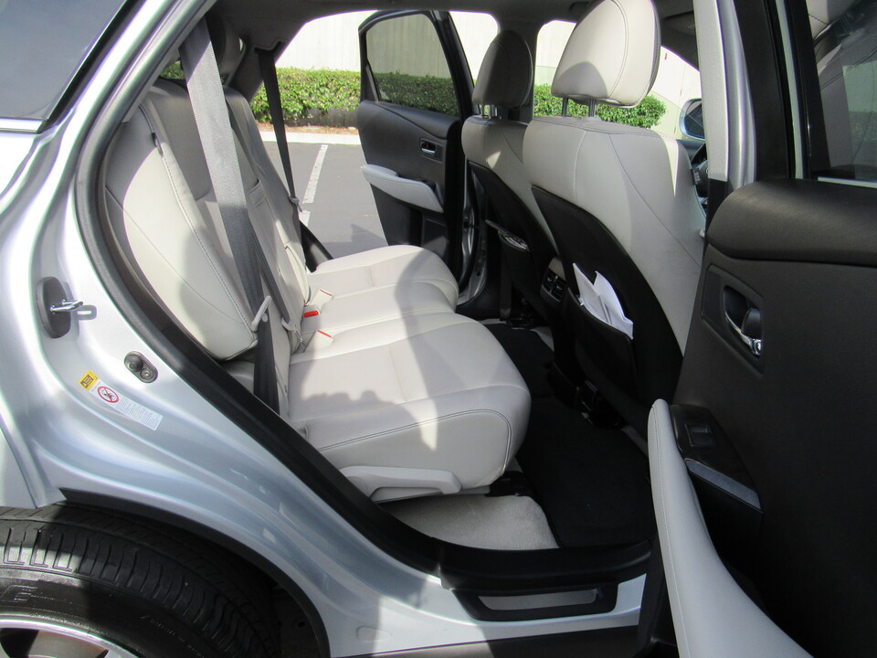 2015 Lexus RX 350  - AZ Motors