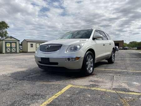 2009 Buick Enclave CXL for Sale  - L4330R  - Family Motors, Inc.