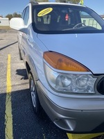 2002 Buick Rendezvous CXL  - 4351  - Family Motors, Inc.