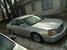 2002 Cadillac DeVille  - LL4056A  - Family Motors, Inc.