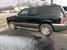 2004 Mercury Mountaineer  - LL4057R  - Family Motors, Inc.