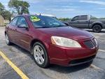 2009 Pontiac G6  - Family Motors, Inc.
