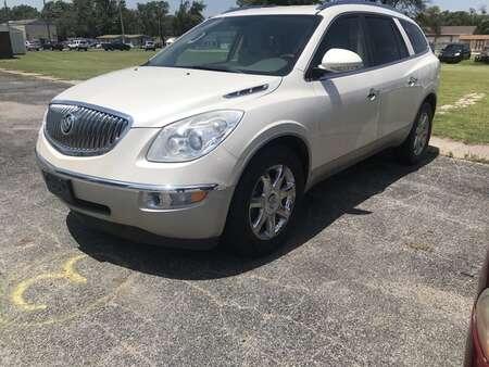 2009 Buick Enclave  for Sale  - 4330  - Family Motors, Inc.