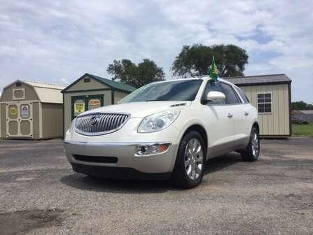 2011 Buick Enclave CXL for Sale  - 4344  - Family Motors, Inc.