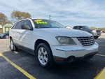 2006 Chrysler Pacifica  - Family Motors, Inc.