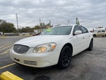 2006 Buick Lucerne  - Family Motors, Inc.