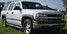 2003 Chevrolet Suburban SUV  - LLL4112  - Family Motors, Inc.