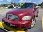 2006 Chevrolet HHR  - Family Motors, Inc.