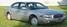 2000 Buick LeSabre Limited  - LLL3885  - Family Motors, Inc.