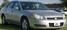 2006 Chevrolet Impala LS  - FLLL4131R  - Family Motors, Inc.
