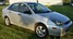 2004 Ford Focus ZTS  - 4252T  - Family Motors, Inc.