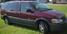 2004 Pontiac Montana 1SA  - LLL3941BK  - Family Motors, Inc.