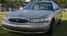 2002 Buick Century Custom  - L4076  - Family Motors, Inc.
