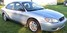 2005 Ford Taurus SE  - 4256  - Family Motors, Inc.