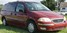 2003 Ford Windstar LX  - LLL3882  - Family Motors, Inc.