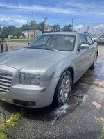 2006 Chrysler 300  - Family Motors, Inc.